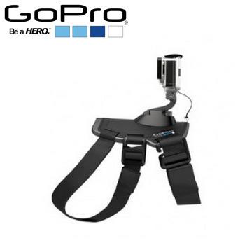 GoPro 宠物专属绑带(ADOGM-001)