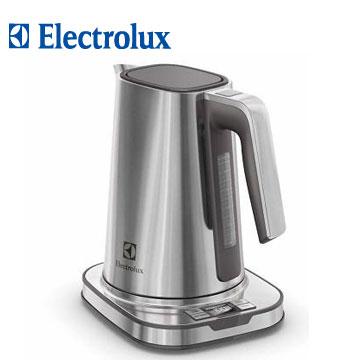 伊萊克斯電茶壺(eek7804s)