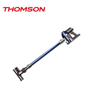 THOMSON手持無線吸塵器