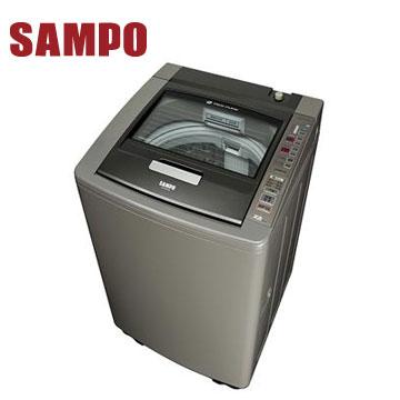 聲寶單槽變頻15公斤洗衣機