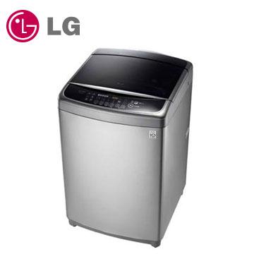 LG 13公斤DD直驅變頻洗衣機(WT-D135VG)