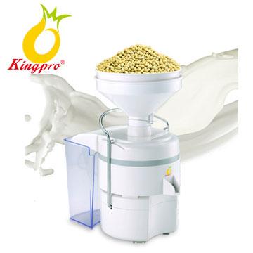 鳳梨牌五穀蔬果研磨榨汁機(GR-301L)
