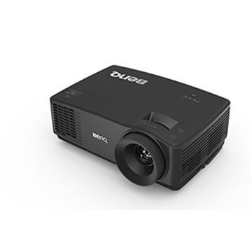 BENQ ES500 SmartEco 節能投影機(ES500)
