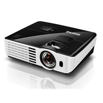BENQ TH682ST Full HD高亮遊戲短焦投影機(TH682ST)