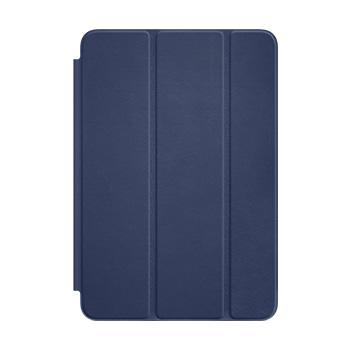 iPad mini Smart Case 深藍色(MGMW2FE/A)