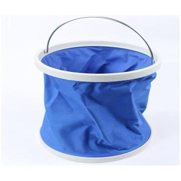 Q PNP 可折疊式洗車水桶(QWT-01)