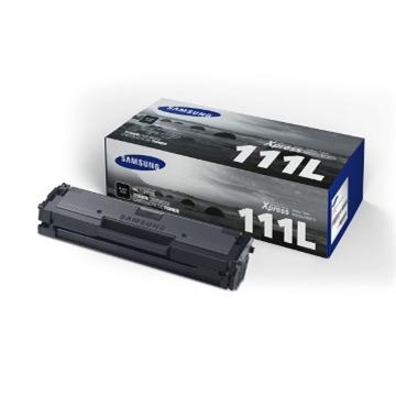 SAMSUNG MLT-D111L高容量碳粉匣(MLT-D111L/SEE)