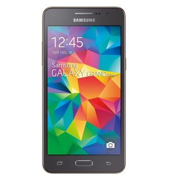 SAMSUNG Galaxy Grand Prime 大奇機 灰(G530Y)