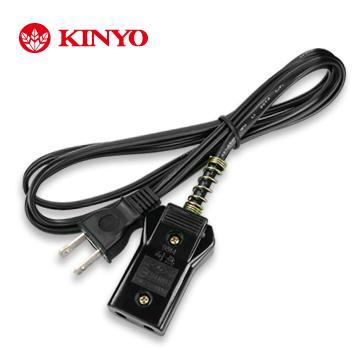 KINYO 超級耐熱電鍋線(KE-06)