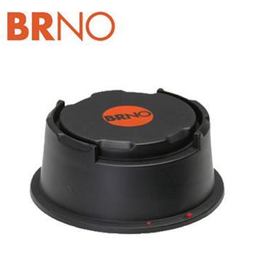 BRNO 美國百能 For Nikon 乾燥鏡頭後蓋組 附乾燥劑5包((附乾燥劑5包))