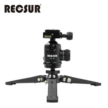 RECSUR 銳攝 RB-700專業型運動攝影支架 (配合單腳架)RB-700((配合單腳架)RB-700)