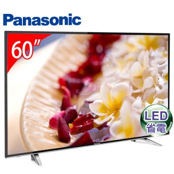 Panasonic 60型LED顯示器 TH-60A420W(TH-60A420W(視151124))