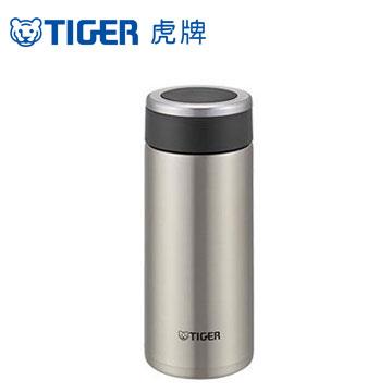 虎牌炫彩系列保溫保冷杯480CC-不銹鋼(MMW-A048-XC)