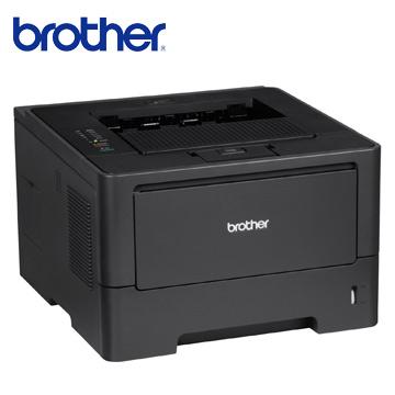 Brother HL-5450DN 高速黑白雷射印表機(HL-5450DN)