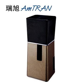【福利品】 AmTRAN NFC/藍牙揚聲器(CUPID11)