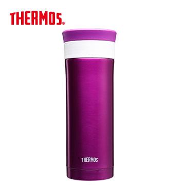 膳魔師率性保溫杯-紫色 JMK-501-PL