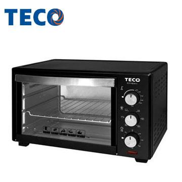 TECO 30公升旋風烤箱(XYFYB3011)