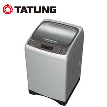 大同14KG變頻洗衣機(TAW-A140DB)
