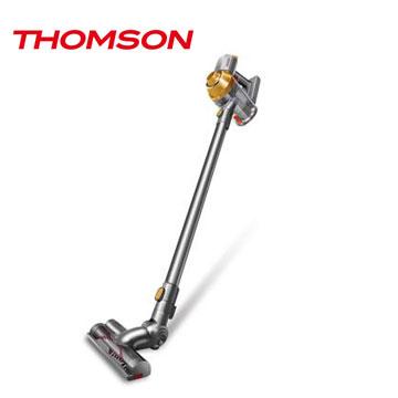 THOMSON 手持無線吸塵器(SA-V06D(限量版))