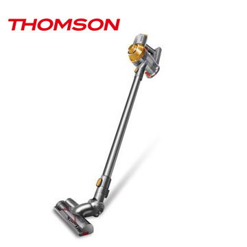 THOMSON 手持無線吸塵器