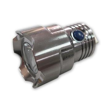 Power Star USB強光手電筒(SP-L05)