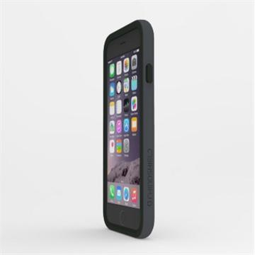 犀牛盾 iPhone 6 防摔保護殼-黑(A908084)