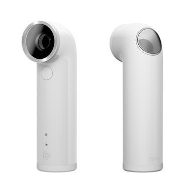HTC Re Camera隨手拍-白(E610白)