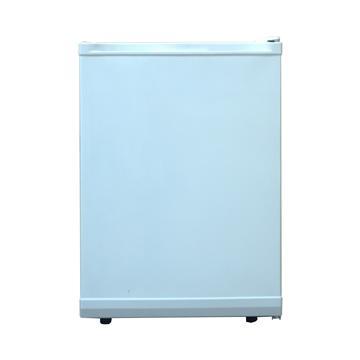 【福利品】Warrior 80.5公升直立單門冷凍櫃