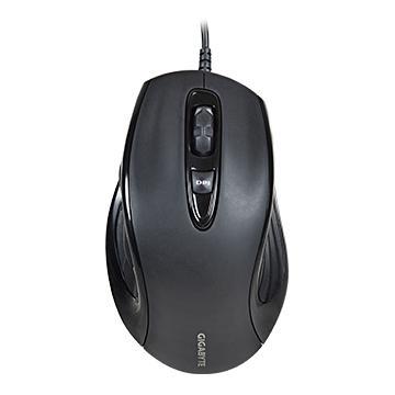 技嘉M6880X雷射遊戲鼠(M6880X)