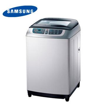 SAMSUNG 14KG直立式洗衣機(WA14F7S7MTA/TW)