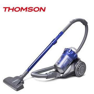 THOMSON 免紙袋吸力不衰減吸塵器(SA-V04)