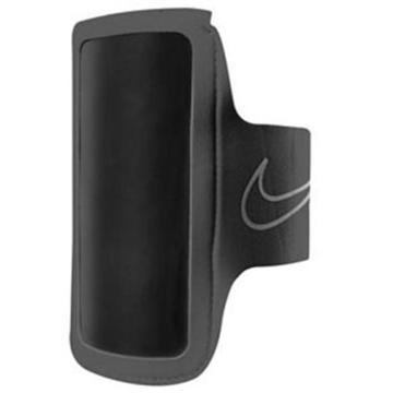 NIKE 輕量通用型運動臂套-黑(A908122)