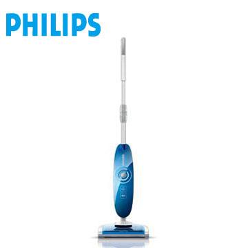 PHILIPS 蒸乾淨掃拖機(FC7020)