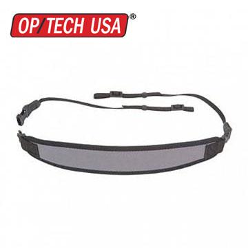 OP/TECH USA 相機減重背帶-灰(OT1011252)