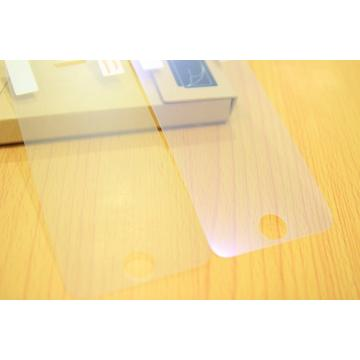 【iPhone 6】HOOD 抗藍光護眼膜套件組