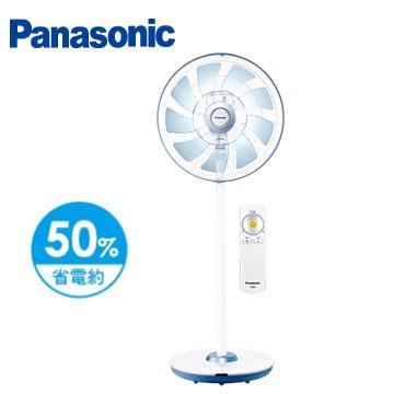 Panasonic 16吋DC變頻立扇(高級型)