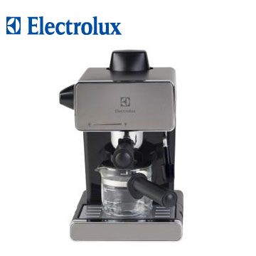 Electrolux 義式濃縮咖啡機