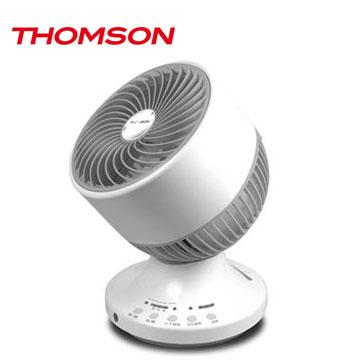 THOMSON 9吋立體擺頭循環扇(TM-SAF04C)