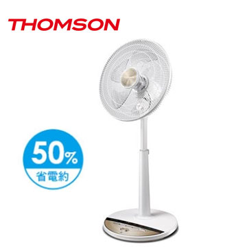 THOMSON 16吋DC節能立扇(SA-F02D6)
