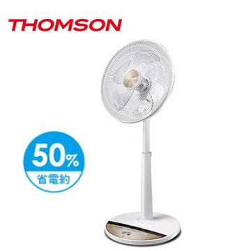 THOMSON 16吋DC節能立扇