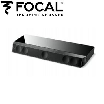 Focal 5.1聲道微型劇院Sound Bar(DIMENSION)
