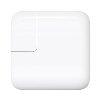 【29W】Apple USB-C 电源转接器(MJ262TA/A)
