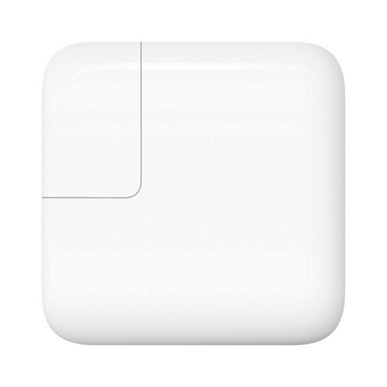 【29W】Apple USB-C 电源转接器