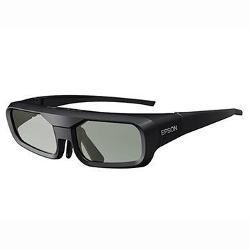 EPSON ELPGS03 3D眼鏡(ELPGS03 3D眼鏡)