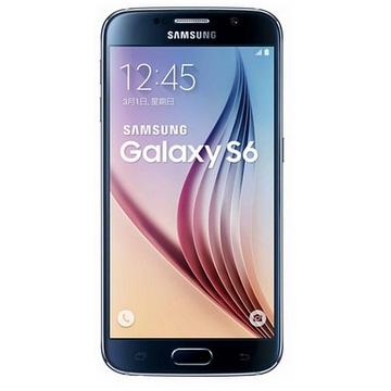 Samsung Galaxy S6 完美旗艦智慧型手機(64G)