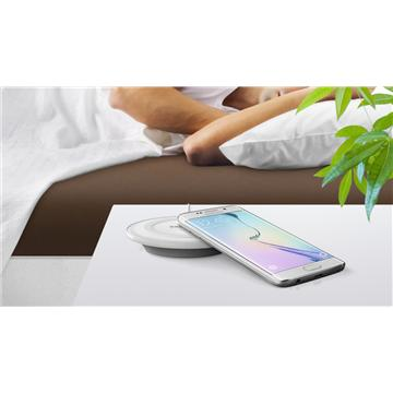SAMSUNG Galaxy S6 Edge 32G LTE-極光綠(G9250-32G綠)