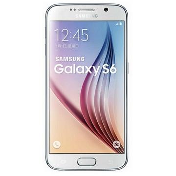 SAMSUNG Galaxy S6 Edge 64G LTE-琥珀金(G9250-64G金)
