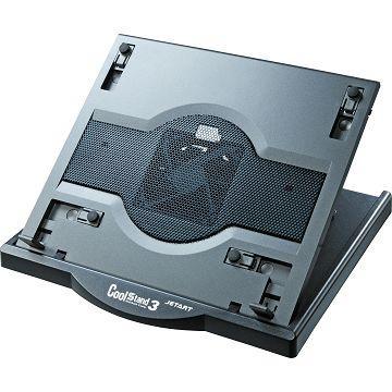 JETART NC6000 筆電散熱器(NC6000)