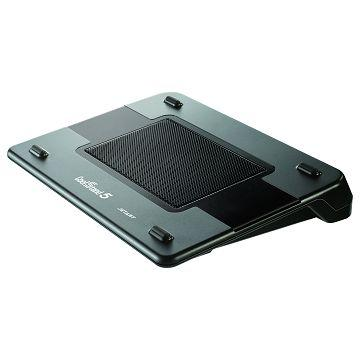 JETART NP9680 筆電散熱器(NP9680)