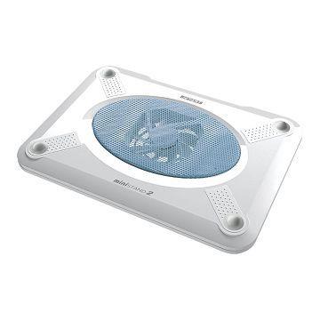 JETART NP9500 筆電散熱器